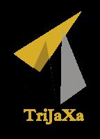 TriJaXa