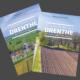 History of Drenthe